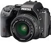 Pentax-K-S2-Best-DSLR-Camera-for-Beginners-2