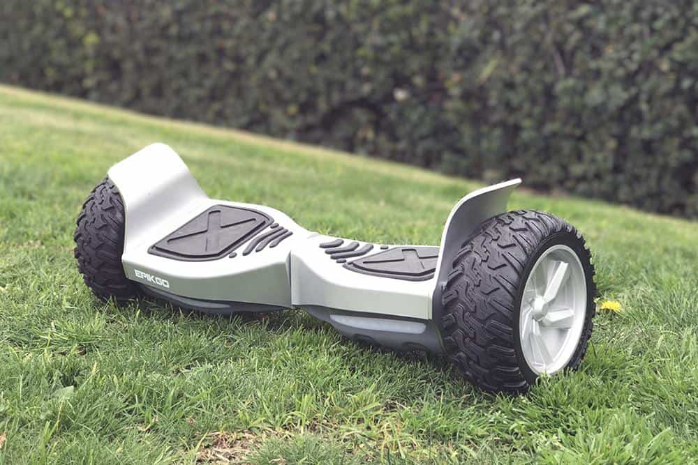 Photo of Best Fastest Hoverboard in 2020 (July Reviews)