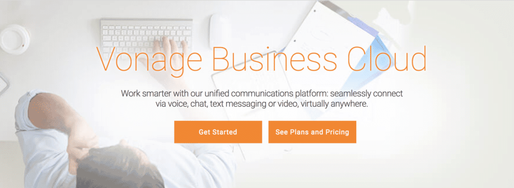 Photo of Vonage Review: Simple to Set Up and Easy to Use