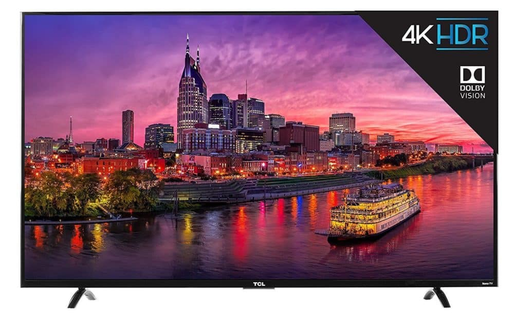 Photo of Best Time To Buy a TV for a Big Size Deal